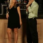 BodyLanguageProjectCom - Stroking Body Language 3