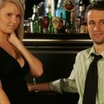 BodyLanguageProjectCom - Stroking Body Language 5