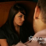 BodyLanguageProjectCom - Substituting