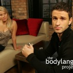 BodyLanguageProjectCom - Suspicious Body Language Or Suspicion