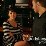 BodyLanguageProjectCom - Tap (the) 1