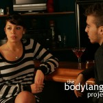 BodyLanguageProjectCom - Tongue Jutting Or Tongue Jut 1