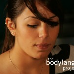 BodyLanguageProjectCom - Tongue Jutting Or Tongue Jut 2