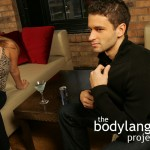 BodyLanguageProjectCom - Torso Shield