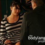 BodyLanguageProjectCom - Undivided Attention