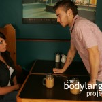 BodyLanguageProjectCom - Unwavering Gaze 2