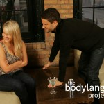 BodyLanguageProjectCom - Ventral Denial Or Ventral Distancing 5