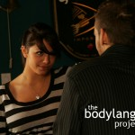 BodyLanguageProjectCom - Ventral Displays 1