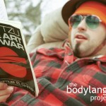 BodyLanguageProjectCom - War of the eyes
