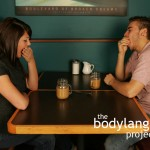 BodyLanguageProjectCom - Yawning 1