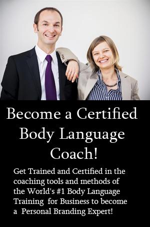 Coaching Ad_300